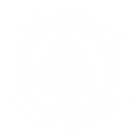 Arlington Family Offices